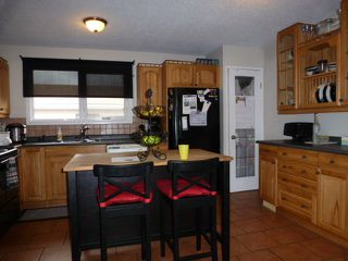 Photo 11: 13136 25 ST NW in Edmonton: Zone 35 House for sale : MLS®# E4012584