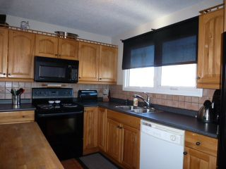 Photo 15: 13136 25 ST NW in Edmonton: Zone 35 House for sale : MLS®# E4012584