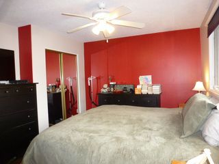 Photo 17: 13136 25 ST NW in Edmonton: Zone 35 House for sale : MLS®# E4012584
