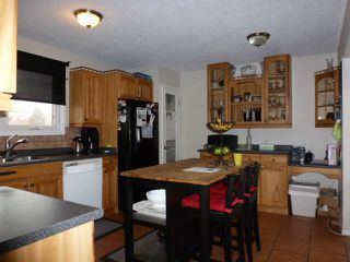 Photo 12: 13136 25 ST NW in Edmonton: Zone 35 House for sale : MLS®# E4012584