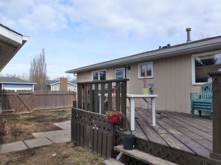 Photo 28: 13136 25 ST NW in Edmonton: Zone 35 House for sale : MLS®# E4012584