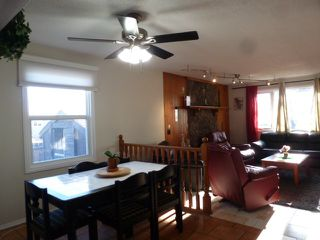 Photo 7: 13136 25 ST NW in Edmonton: Zone 35 House for sale : MLS®# E4012584
