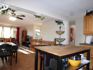 Photo 14: 13136 25 ST NW in Edmonton: Zone 35 House for sale : MLS®# E4012584