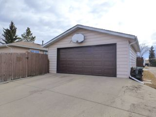 Photo 3: 13136 25 ST NW in Edmonton: Zone 35 House for sale : MLS®# E4012584