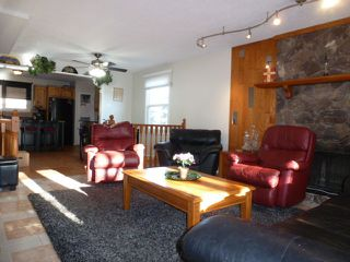 Photo 4: 13136 25 ST NW in Edmonton: Zone 35 House for sale : MLS®# E4012584