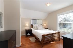 Photo 7: 141 E 20th Ave in Vancouver: Main House for sale (Vancouver East)  : MLS®# R2040364