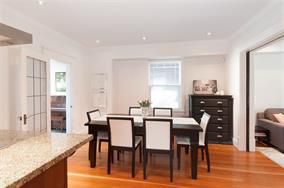Photo 6: 141 E 20th Ave in Vancouver: Main House for sale (Vancouver East)  : MLS®# R2040364