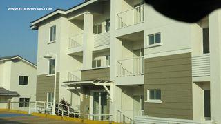 Photo 1: Beach Community Apartment near Panama City