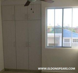 Photo 18: Beach Community Apartment near Panama City