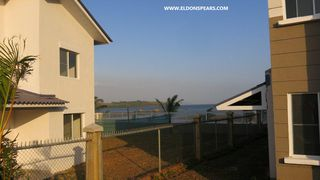 Photo 10: Beach Community Apartment near Panama City