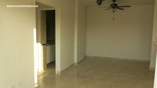 Photo 21: Beach Community Apartment near Panama City