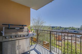 Photo 12: 309 511 ROCHESTER AVENUE in Coquitlam: Coquitlam West Condo for sale : MLS®# R2098026