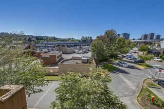 Photo 16: 309 511 ROCHESTER AVENUE in Coquitlam: Coquitlam West Condo for sale : MLS®# R2098026