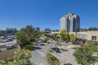 Photo 15: 309 511 ROCHESTER AVENUE in Coquitlam: Coquitlam West Condo for sale : MLS®# R2098026