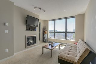 Photo 3: 309 511 ROCHESTER AVENUE in Coquitlam: Coquitlam West Condo for sale : MLS®# R2098026