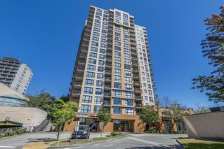 Photo 14: 309 511 ROCHESTER AVENUE in Coquitlam: Coquitlam West Condo for sale : MLS®# R2098026