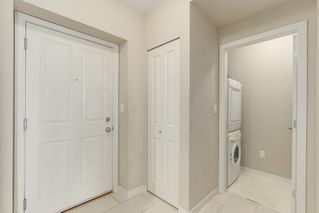 Photo 11: 309 511 ROCHESTER AVENUE in Coquitlam: Coquitlam West Condo for sale : MLS®# R2098026