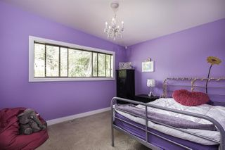 Photo 6: 2718 WYAT PLACE in North Vancouver: Blueridge NV House for sale : MLS®# R2105957