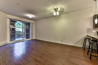 Photo 5: 101 10455 UNIVERSITY DRIVE in Surrey: Whalley Condo for sale (North Surrey)  : MLS®# R2108526