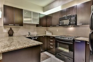 Photo 10: 101 10455 UNIVERSITY DRIVE in Surrey: Whalley Condo for sale (North Surrey)  : MLS®# R2108526