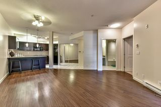 Photo 6: 101 10455 UNIVERSITY DRIVE in Surrey: Whalley Condo for sale (North Surrey)  : MLS®# R2108526
