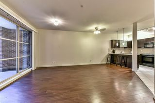 Photo 4: 101 10455 UNIVERSITY DRIVE in Surrey: Whalley Condo for sale (North Surrey)  : MLS®# R2108526