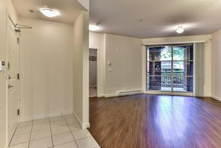 Photo 2: 101 10455 UNIVERSITY DRIVE in Surrey: Whalley Condo for sale (North Surrey)  : MLS®# R2108526