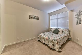 Photo 13: 101 10455 UNIVERSITY DRIVE in Surrey: Whalley Condo for sale (North Surrey)  : MLS®# R2108526