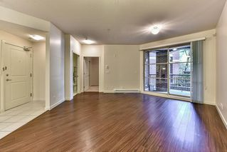 Photo 3: 101 10455 UNIVERSITY DRIVE in Surrey: Whalley Condo for sale (North Surrey)  : MLS®# R2108526