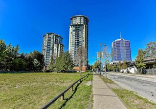 Photo 19: 101 10455 UNIVERSITY DRIVE in Surrey: Whalley Condo for sale (North Surrey)  : MLS®# R2108526