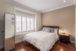 Photo 7: 2441 E 4TH AVENUE in Vancouver: Renfrew VE House for sale (Vancouver East)  : MLS®# R2133270