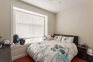 Photo 17: 2441 E 4TH AVENUE in Vancouver: Renfrew VE House for sale (Vancouver East)  : MLS®# R2133270