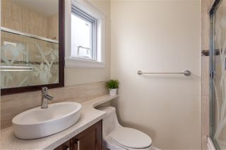 Photo 9: 2441 E 4TH AVENUE in Vancouver: Renfrew VE House for sale (Vancouver East)  : MLS®# R2133270