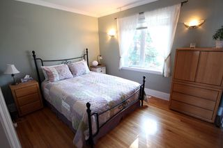 Photo 8: 73 Sunset Boulevard in Winnipeg: Elm Park Single Family Detached for sale (2C)  : MLS®# 1707415