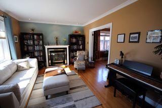 Photo 5: 73 Sunset Boulevard in Winnipeg: Elm Park Single Family Detached for sale (2C)  : MLS®# 1707415
