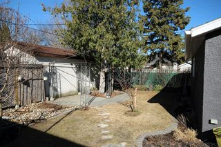 Photo 14: 73 Sunset Boulevard in Winnipeg: Elm Park Single Family Detached for sale (2C)  : MLS®# 1707415