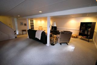 Photo 12: 73 Sunset Boulevard in Winnipeg: Elm Park Single Family Detached for sale (2C)  : MLS®# 1707415