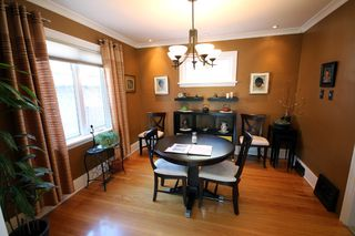 Photo 7: 73 Sunset Boulevard in Winnipeg: Elm Park Single Family Detached for sale (2C)  : MLS®# 1707415