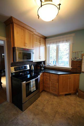 Photo 3: 73 Sunset Boulevard in Winnipeg: Elm Park Single Family Detached for sale (2C)  : MLS®# 1707415