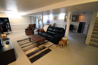 Photo 11: 73 Sunset Boulevard in Winnipeg: Elm Park Single Family Detached for sale (2C)  : MLS®# 1707415