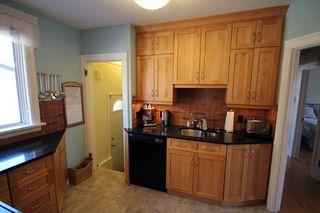 Photo 4: 73 Sunset Boulevard in Winnipeg: Elm Park Single Family Detached for sale (2C)  : MLS®# 1707415