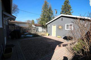Photo 15: 73 Sunset Boulevard in Winnipeg: Elm Park Single Family Detached for sale (2C)  : MLS®# 1707415