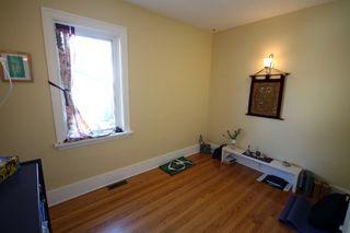 Photo 10: 73 Sunset Boulevard in Winnipeg: Elm Park Single Family Detached for sale (2C)  : MLS®# 1707415