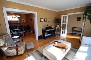 Photo 6: 73 Sunset Boulevard in Winnipeg: Elm Park Single Family Detached for sale (2C)  : MLS®# 1707415