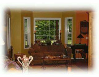 Photo 3: 8131 NORTHWOOD Road in Halfmoon Bay: Halfmn Bay Secret Cv Redroofs House for sale (Sunshine Coast)  : MLS®# V628870