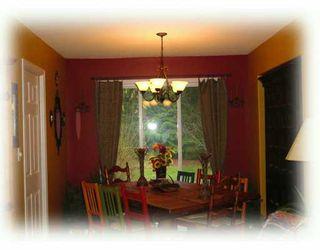 Photo 2: 8131 NORTHWOOD Road in Halfmoon Bay: Halfmn Bay Secret Cv Redroofs House for sale (Sunshine Coast)  : MLS®# V628870