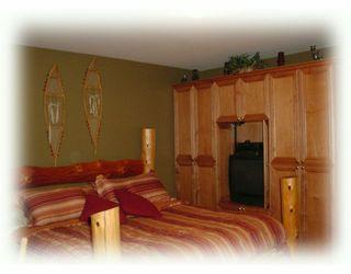 Photo 5: 8131 NORTHWOOD Road in Halfmoon Bay: Halfmn Bay Secret Cv Redroofs House for sale (Sunshine Coast)  : MLS®# V628870