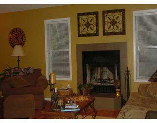 Photo 10: 8131 NORTHWOOD Road in Halfmoon Bay: Halfmn Bay Secret Cv Redroofs House for sale (Sunshine Coast)  : MLS®# V628870