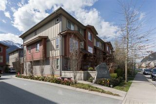 Photo 19: 28 40653 TANTALUS ROAD in Squamish: Tantalus Townhouse for sale : MLS®# R2259365