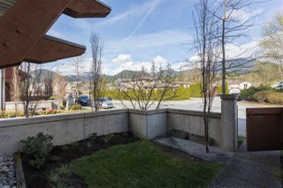 Photo 18: 28 40653 TANTALUS ROAD in Squamish: Tantalus Townhouse for sale : MLS®# R2259365